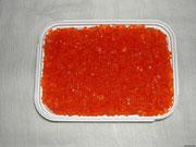 Красная икра