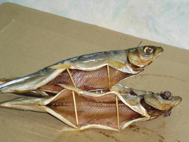 Секретные материалы домашней хозяйки. Рыбные тонкости 88